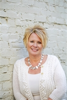 Photo of Stephanie Myers Real Estate